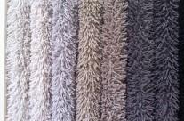 textile Beläge-1