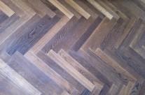 Holzböden-1