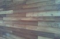 Holzböden-2