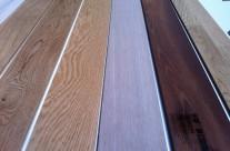 Holzböden-3