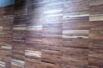 Holzböden-4