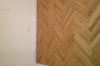 Produkte Holzboden2