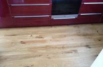 Produkte Holzboden 3