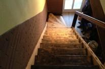 Treppe_1_Vorher