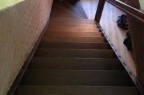 Treppe_2_Nachher